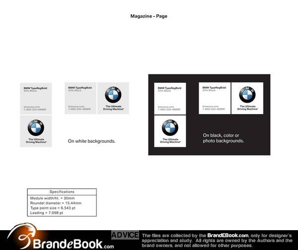 brand manual corporate identity guidelines pdf download categories rh brandebook com Corporate Identity System Corporate Identity Package