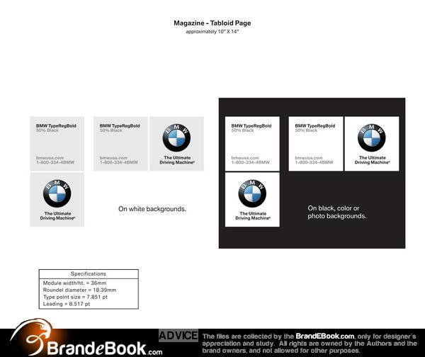 brand manual corporate identity guidelines pdf download categories rh brandebook com Sample Corporate Identity Corporate Identity Manual Example