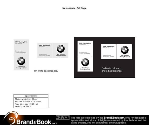 brand manual corporate identity guidelines pdf download categories rh brandebook com bmw corporate identity guidelines pdf Corporate Identity System