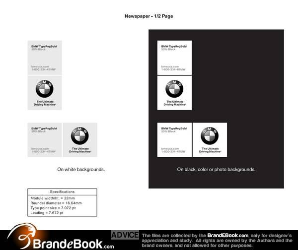 brand manual corporate identity guidelines pdf download categories rh brandebook com Corporate Identity Examples Corporate Identity Package