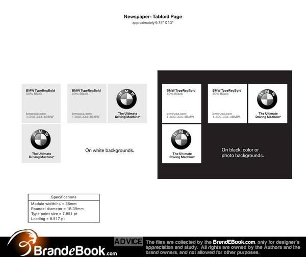 brand manual corporate identity guidelines pdf download categories rh brandebook com Corporate Identity Examples Walmart Corporate Identity