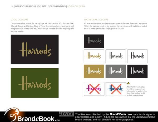 retail marketing pdf file download
