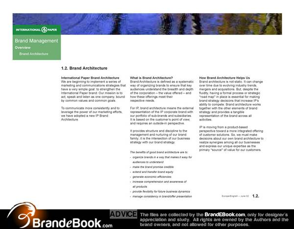 rhetorical analysis essay on advertisements