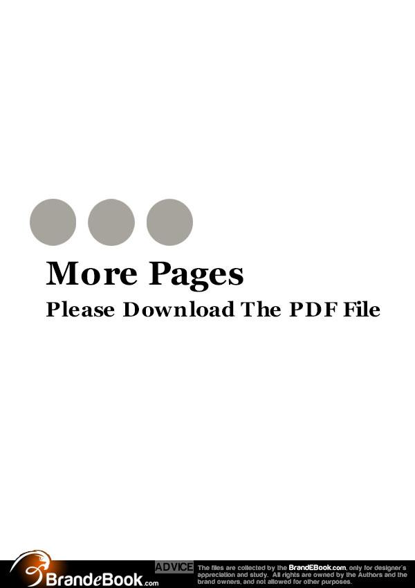 mcdonalds corporate identity manual filetype pdf