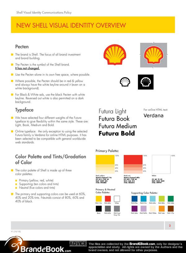 brand manual corporate identity guidelines pdf download categories rh brandebook com Logos for Branding Guides Logos for Branding Guides