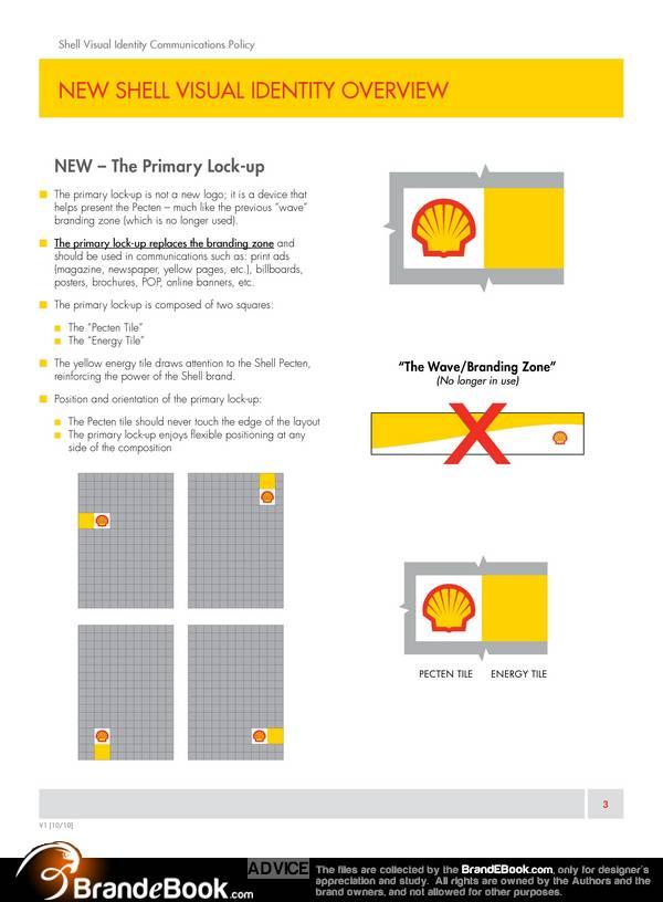 brand manual corporate identity guidelines pdf download categories rh brandebook com Branding Guide.pdf Brand Style Guide