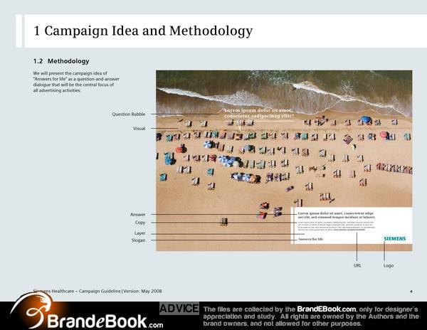 brand manual corporate identity guidelines pdf download categories rh brandebook com siemens brand style guide siemens apl style guide