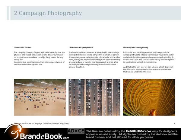 brand manual corporate identity guidelines pdf download categories rh brandebook com siemens style guide siemens tia style guide