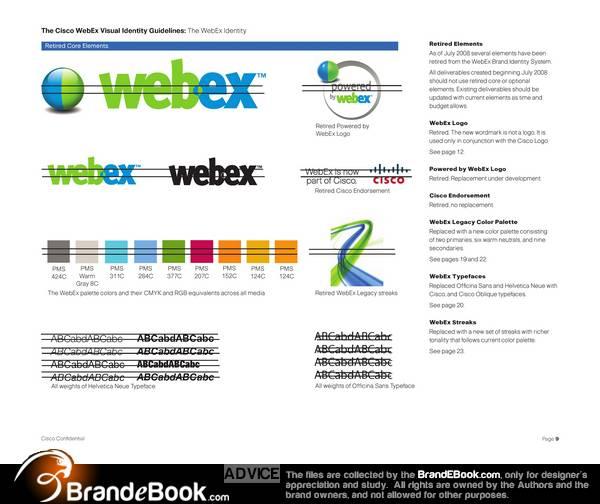 microsoft visual identity guidelines pdf