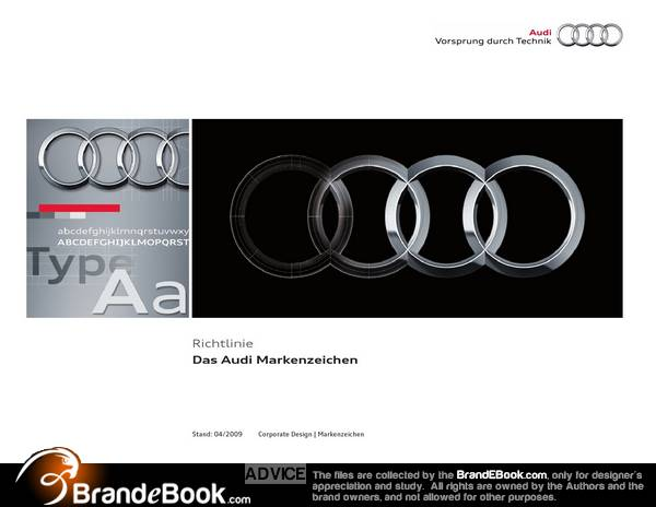 brand manual corporate identity guidelines pdf download categories rh brandebook com Corporate Identity System Corporate Identity Package