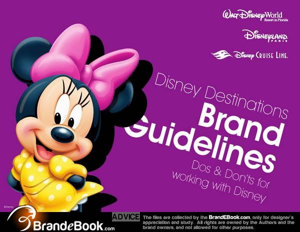 brand manual corporate identity guidelines pdf download categories rh brandebook com Brand Identity Manual Brand Standards Manuals