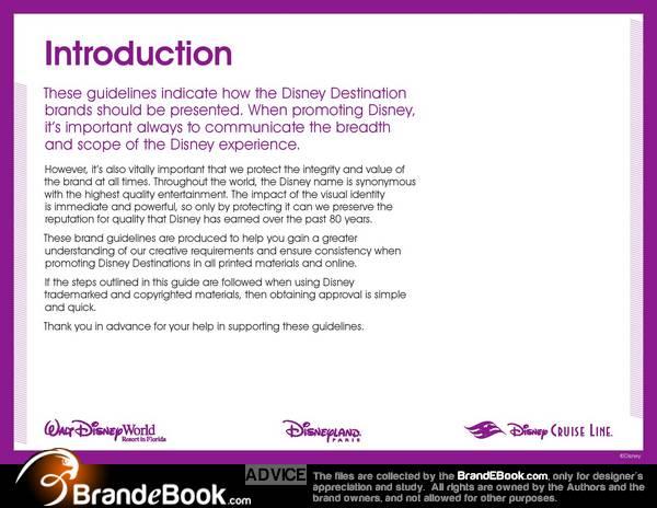 brand manual corporate identity guidelines pdf download categories rh brandebook com Brand Identity Development Brand Identity Manual