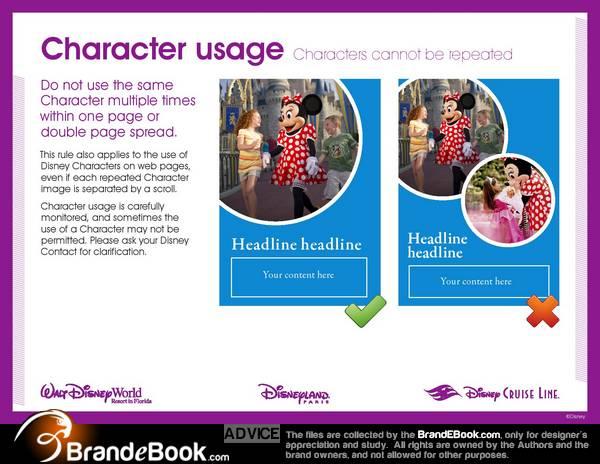 brand manual corporate identity guidelines pdf download categories rh brandebook com Company Brand Guide Brand Identity Guide