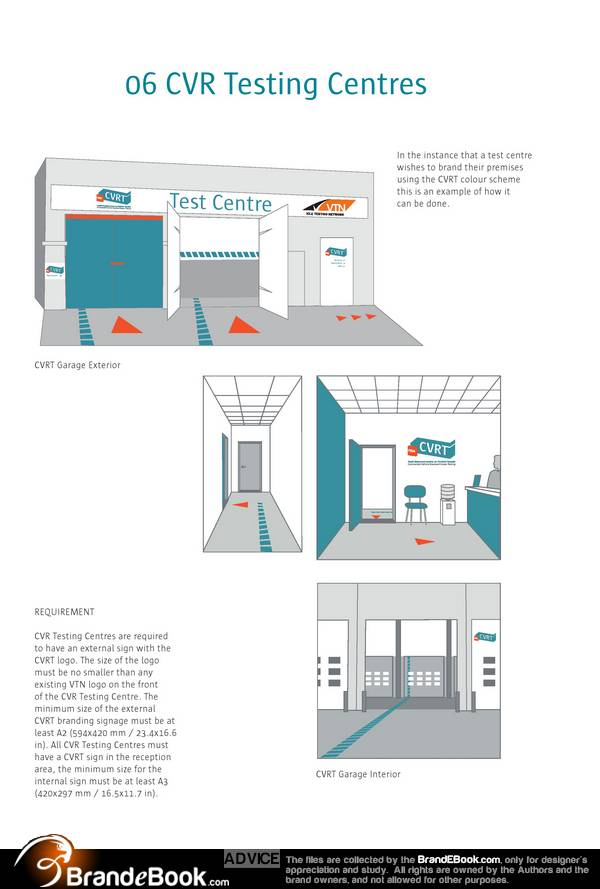 82 corporate interior design guidelines restaurant for Office interior layout design guide