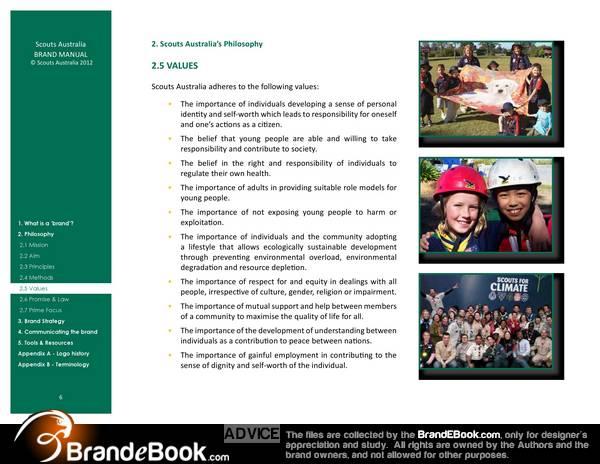 australian taxation study manual pdf download