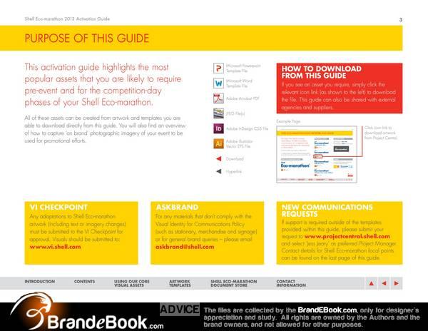 brand manual corporate identity guidelines pdf download categories rh brandebook com Nike Branding Guide Nike Branding Guide