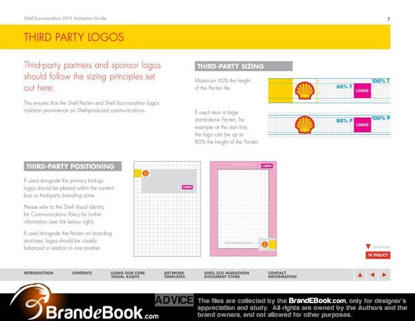brand manual corporate identity guidelines pdf download categories rh brandebook com Mortgage Guide.pdf Branding Mortgage Guide.pdf Branding