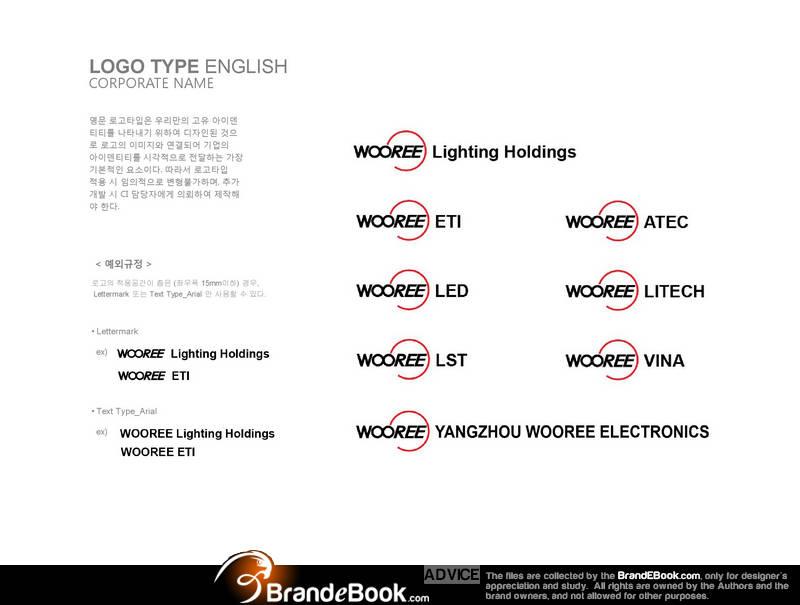 corporate brand identity guidelines pdf