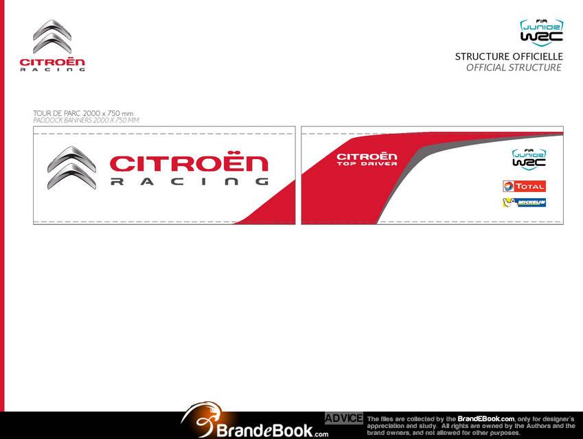 citroen brand guidelines dirty weekend hd Citroen Picasso C3 Clutch Hose 2015 Citroen C3 Manual