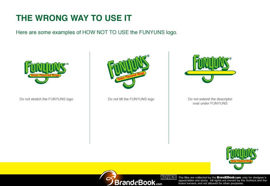 kinobody style guide pdf download