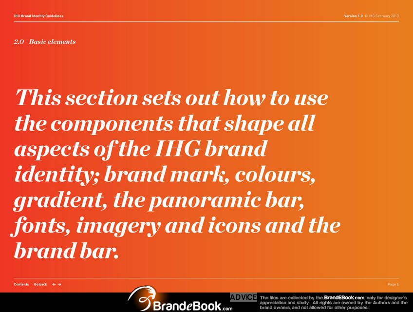 brand manual corporate identity guidelines pdf download categories rh brandebook com Logo Standards Manual Standards Manual Examples