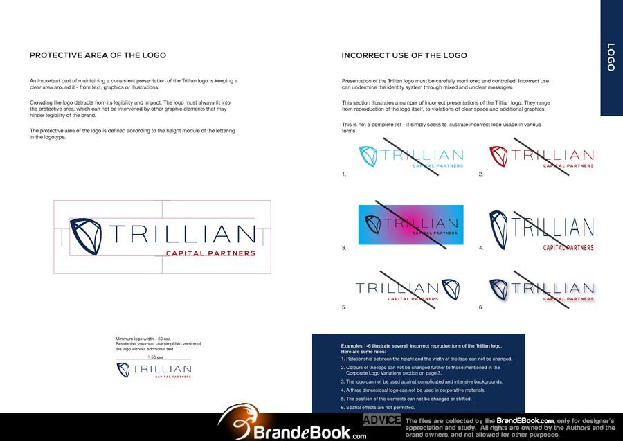 Trillian Not Opening