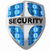 Safekeeping-of-Security