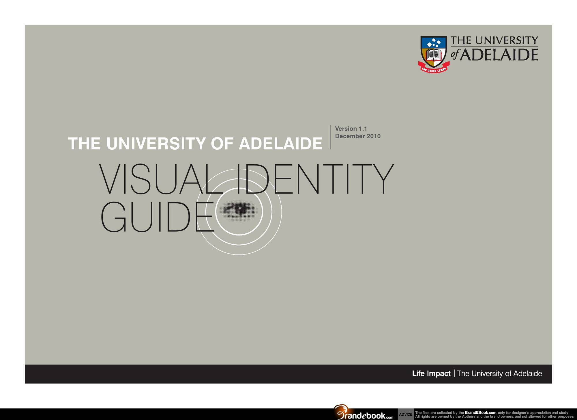 visual guide to lockpicking pdf