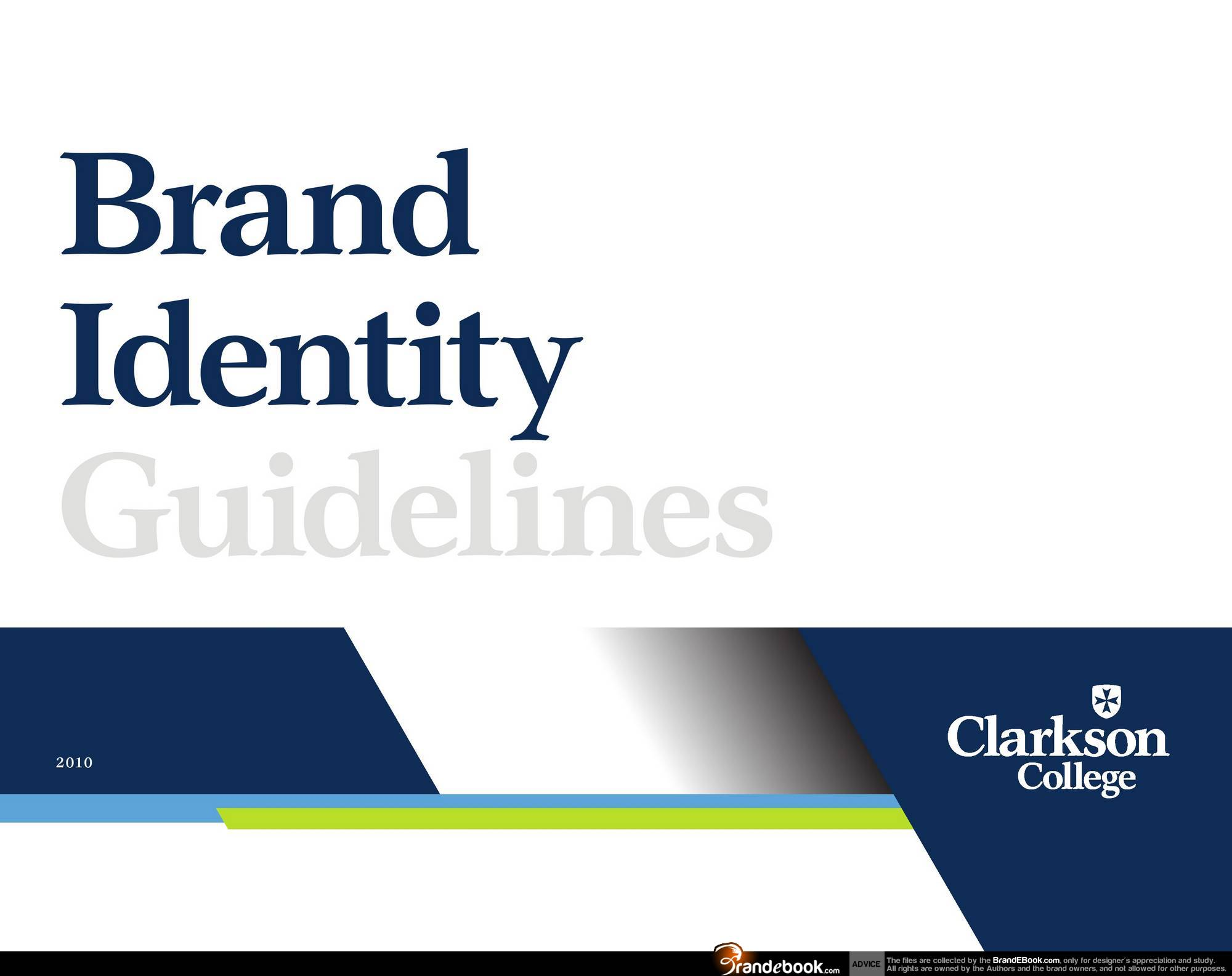 graphic design australian style manual pdf