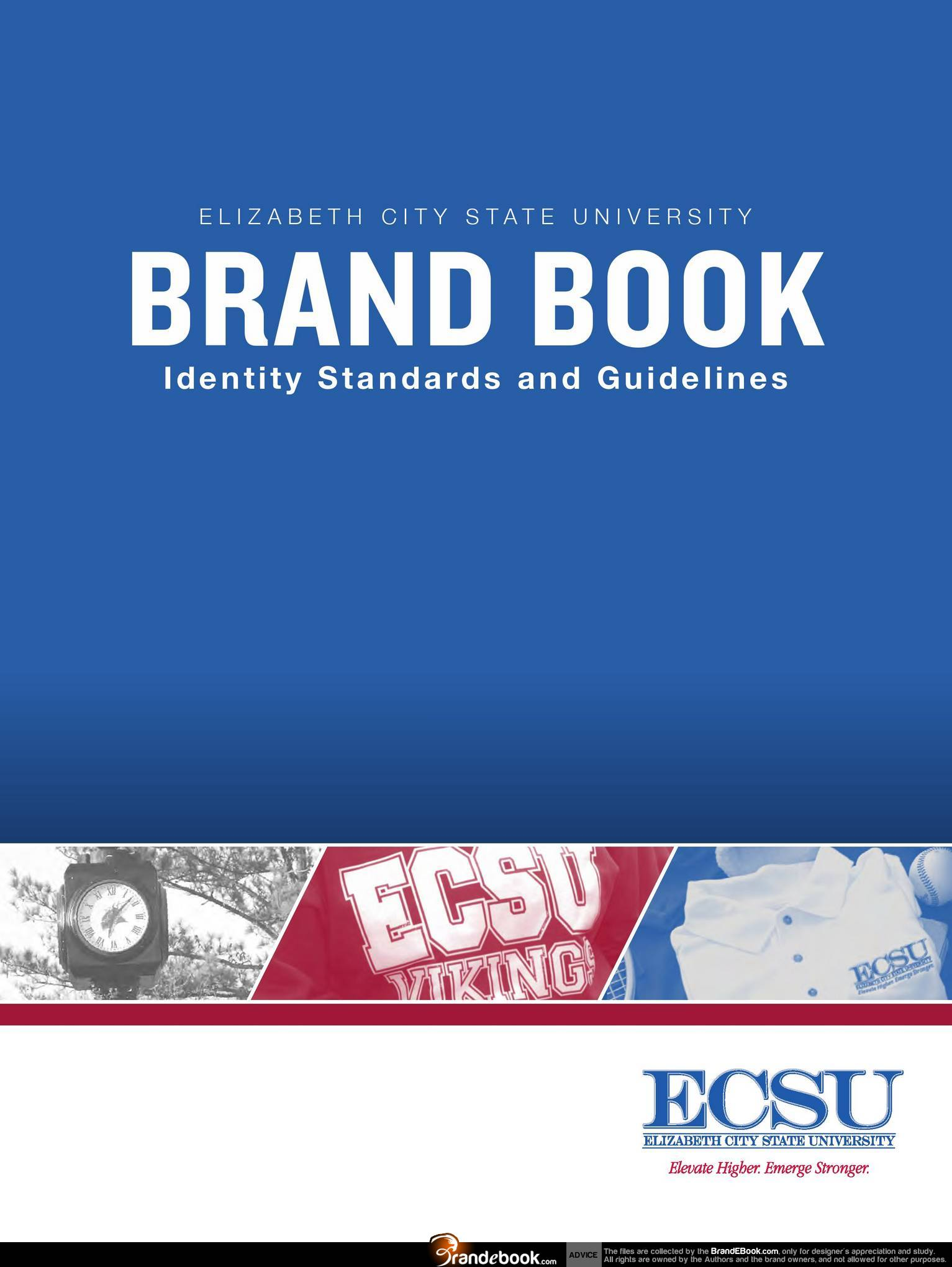 "brand image of a university Branding is about making an emotional connection"" (alina wheeler, designing  brand identity) take a moment and visualize the college or."