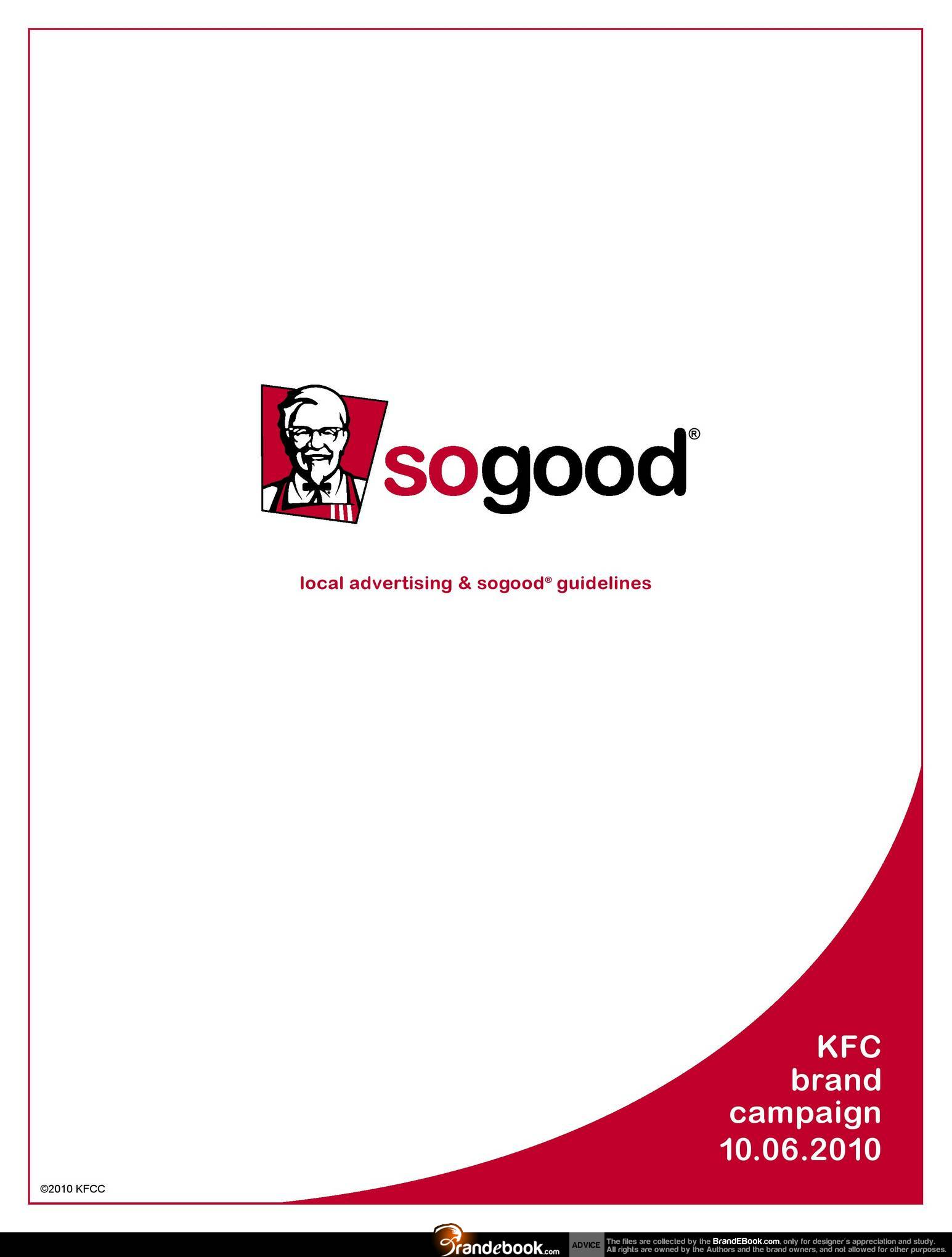 Food And Agriculture Brand Style Guide Download Food and Agriculture