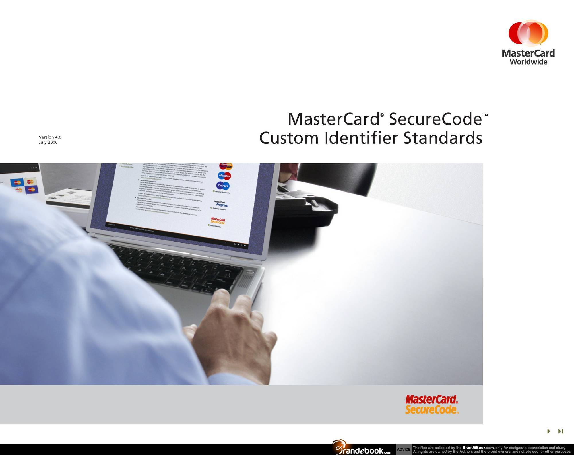 how to create securecode for rbc mastercard