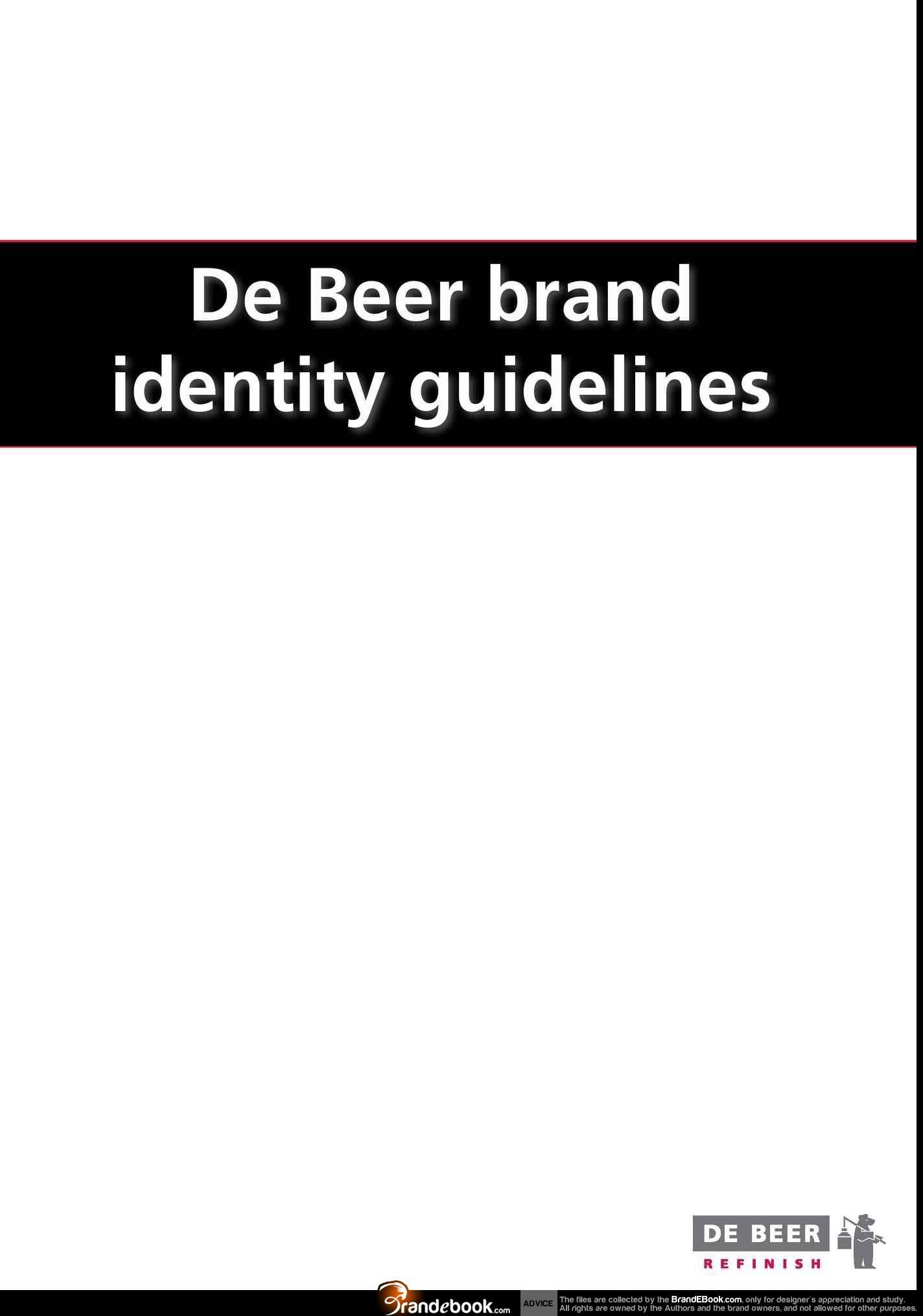 toyota corporate identity manual pdf