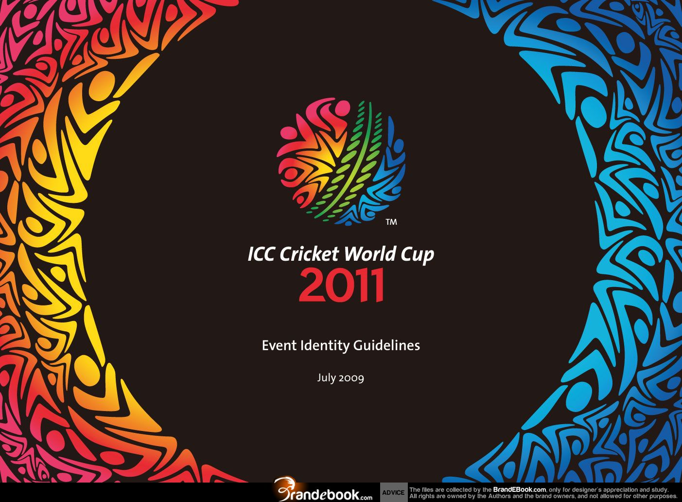 the 2011 icc cricket world cup The opening ceremony of the 2011 cricket world cup took place in bangladesh at the bangabandhu national stadium in dhaka on february 17, 2011, two days prior to the.
