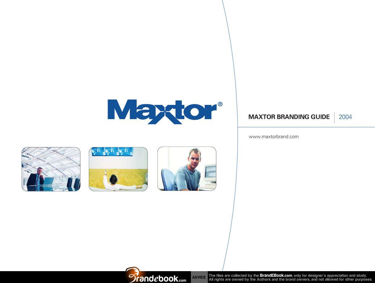 starbucks partner resource manual pdf