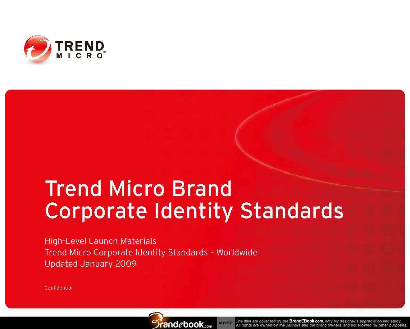 What is brand identity? definition and meaning ...