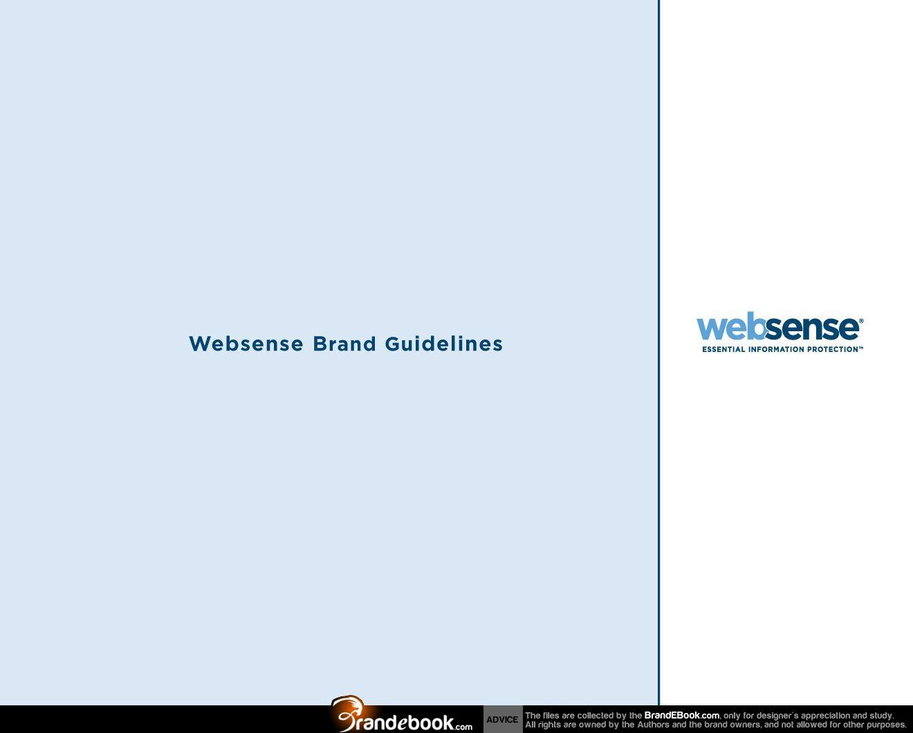 Wipro Goes For New Brand Identity Advanced Logo Designer