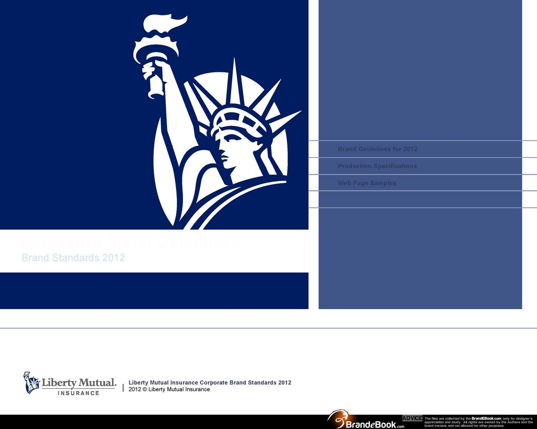 brand manual corporate identity guidelines pdf download categories rh brandebook com Pastry Brand Standards Pastry Brand Standards