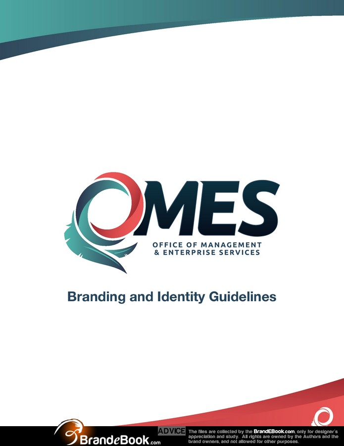 apple identity guidelines 2016 pdf