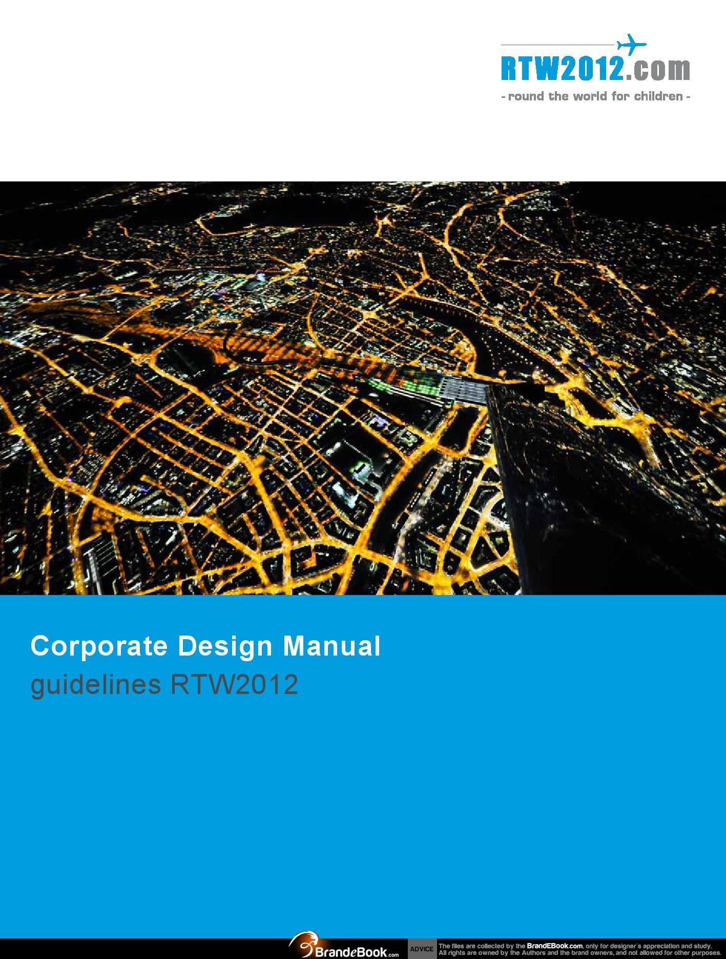 british petroleum brand guidelines pdf