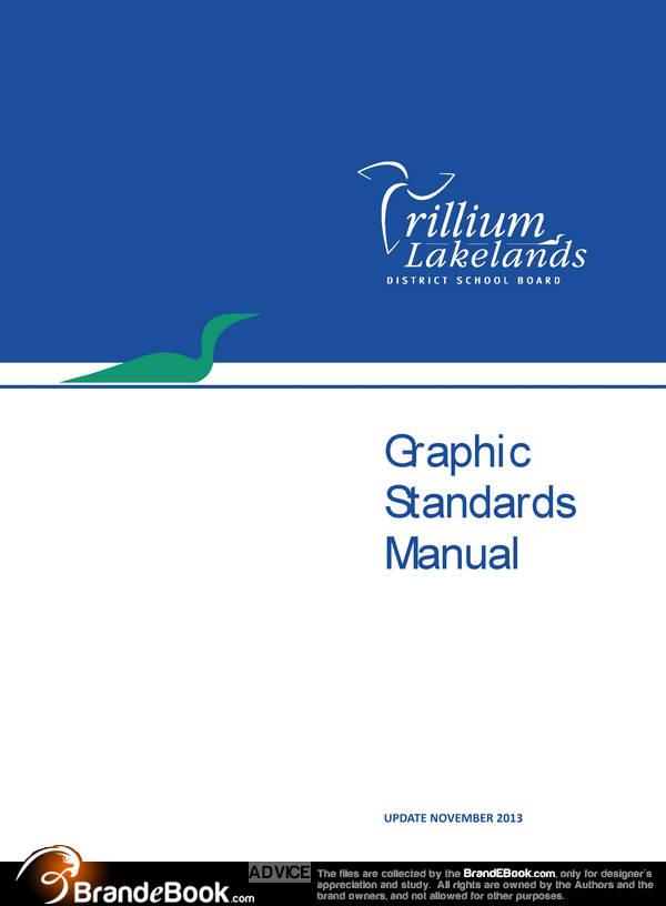 etrto standards manual pdf download
