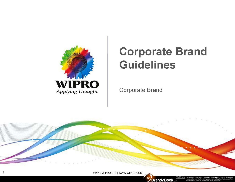 Effective Brand Identity Guidelines Inspire