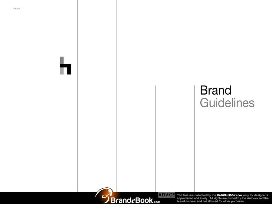 brand manual corporate identity guidelines pdf download categories rh brandebook com Gulf Brand Standards Pastry Brand Standards
