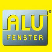 ALU_Fenster_Architektur_ohne_Grenzen_Corporate_Design_Manual-0001-BrandEBook.com