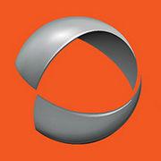 AOPEN_Brand_Guidelines-0001-BrandEBook.com