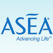 ASEA_Brand_Standards_Manual-0001-BrandEBook.com