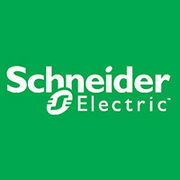 Addendum_to_the_Schneider_Electric_Brand_Standards_Manual-0001-BrandEBook.com