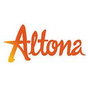 Altona_Graphic_Standards_Guide-0001-BrandEBook.com