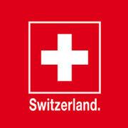 Arbeiten_mit_der_Marke_Schweiz_Marke_Broschuere-0001-BrandEBook.com