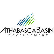 Athabasca_Basin_Development_Logo_Guidelines-0001-BrandEBook.com